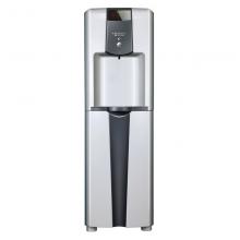 史密斯(A.O.Smith)AR75-E1饮水机 商用直饮