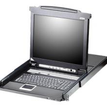 宏正CL5708M 8端口KVM切换器