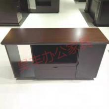 昊丰HF-2149定制长柜