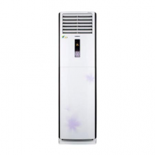 Gree/格力悦雅KFR-50LW/(50591)NhAd-2 2匹冷暖定频空调