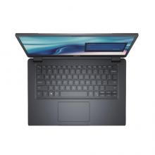 Dell Latitude 3410 300109(i7-10510U/8G/512G SSD/MX230 2G显卡/14.0英寸FHD(1920*1080)/指纹识别/5年质保)