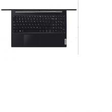 昭阳E5-IML171(i7/16G/1T SSD/独显)