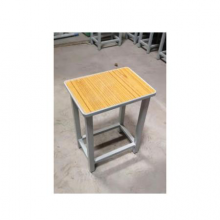 昊丰HF-C02凳子 椅子