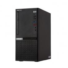 卓越Veriton E450 i3-10100/4G/1T/19.5
