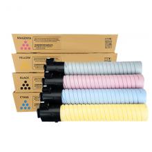 莱盛光标 106R02620青色粉盒 适用于富士施乐7100 蓝色打印约45000页
