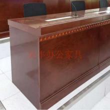 昊丰HF21519条桌