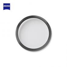 蔡司(ZEISS)UV FILTER 72mm