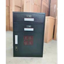昊丰普通锁保险柜HF-1122