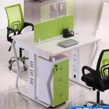 昊丰HF21611一桌一椅