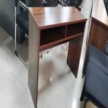 昊丰HF216条桌1.2米