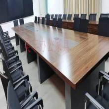 昊丰HF216会议桌8米