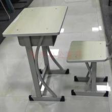 昊丰HF21623课桌椅