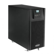 科士达(KSTAR)科士达 YDC3340H 40KVA长效型 黑色UPS机头+SNMP通信卡一张+质保三年