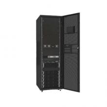 华为UPS5000-E-120K-FM+三相四线制-380V-满配-上进线-30kVA功率模块-良信开关+质保期3年