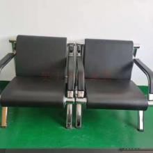 昊丰HF2177单排椅