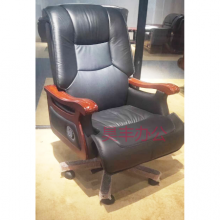 昊丰大班转椅HF-20802