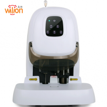 惠朗(huilang)HL-50K财务凭证装订机自动装订 35mm时尚型