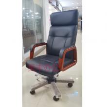 昊丰大班转椅HF-20805