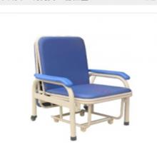昊丰HF716陪护椅