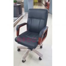 昊丰中班转椅HF-20804