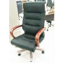 昊丰HF6041班椅