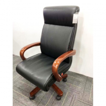 昊丰HF6039班椅