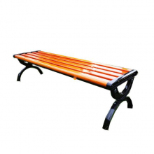 昊丰HF-L312户外椅