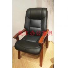 昊丰HF-20522办公会议椅