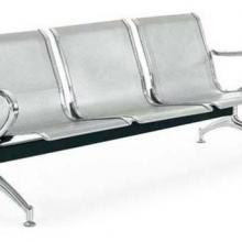 排椅HF-L403