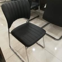 办公椅HF360