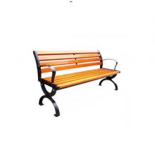 昊丰HF-L311户外椅