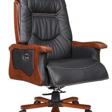 班椅HF9024