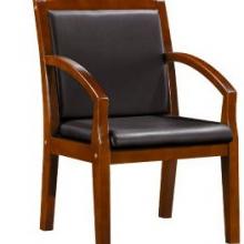 办公椅HF305