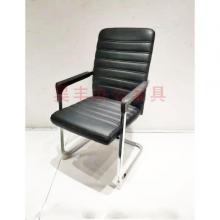 昊丰HF-107办公椅