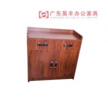 昊丰HFE-803茶水柜