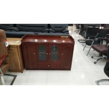 昊丰1.2米茶水柜HFF-1201