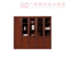 昊丰五门文件柜FC-2250