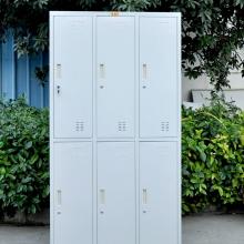 文件柜SJG-22