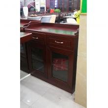 昊丰简约茶水柜HF-1213
