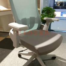 昊丰HF21803椅子