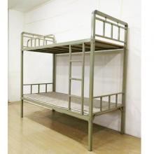 昊丰LSG-C0321高低床 上下床