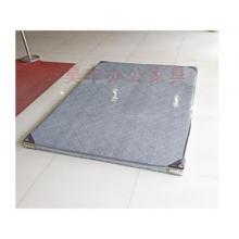 昊丰HF-2041 1.5米床垫