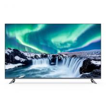 小米全面屏电视 65英寸 E65CL65M5-EC 4K高清HDR内置小爱2GB+8GB教育电视 小米电视全面屏E65C 65英寸