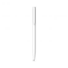 小米(MI)米家签字笔 0.5mm 黑色  小米中性笔 10支装