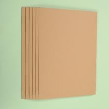 天章(TANGO)  A4牛皮纸 120g  100张/包
