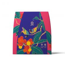 2.318kg果园老农幸福礼盒