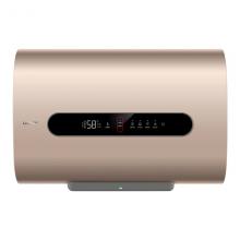 海尔(Haier)统帅50升电热水器   LES50H-LF1(3E)金