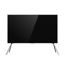 长虹98英寸 平板电视  商业商用电视 C8P90