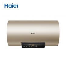 海尔Haier 电热水器 一级能效 D6S(2U1)系列 60升 ES60H-D6S(2U1)