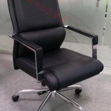 昊丰HF2195转椅